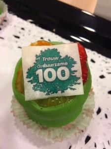 duurzame100-trouw